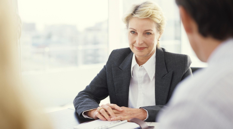 woman confidence (2)-474013-edited.jpg