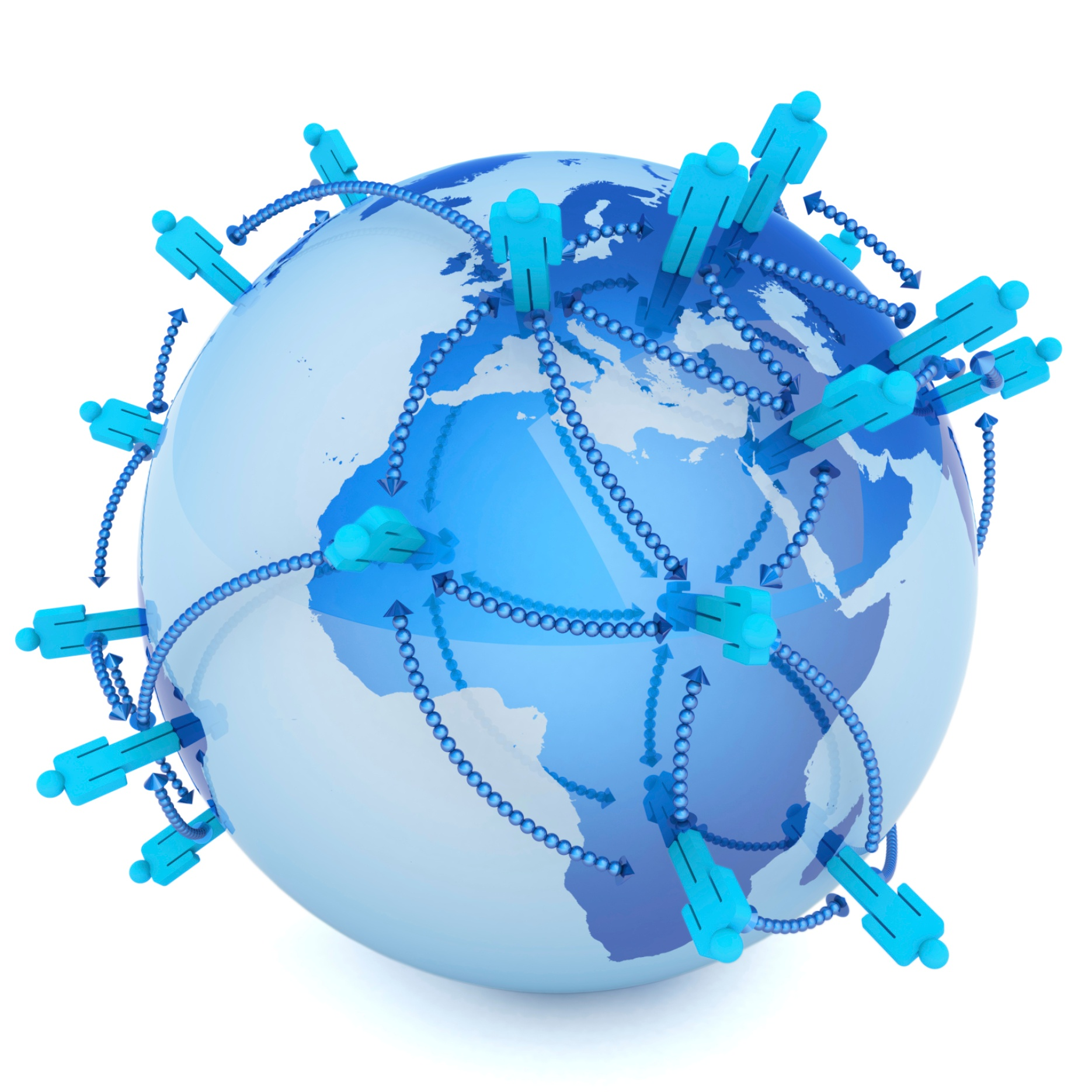 world_connected-1.jpg
