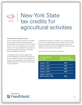 New York State Tax Credits for Agricultural Activities.jpg